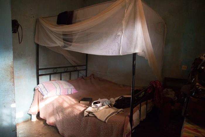 20151215_Peace Corps_Cameroon_Bamenda_8761