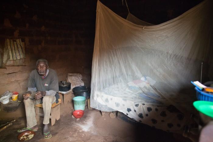 20151217_Peace Corps_Cameroon_Bamenda_8744
