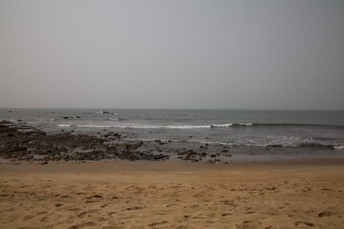 20151231_Peace Corps_Cameroon_Kribi_9139