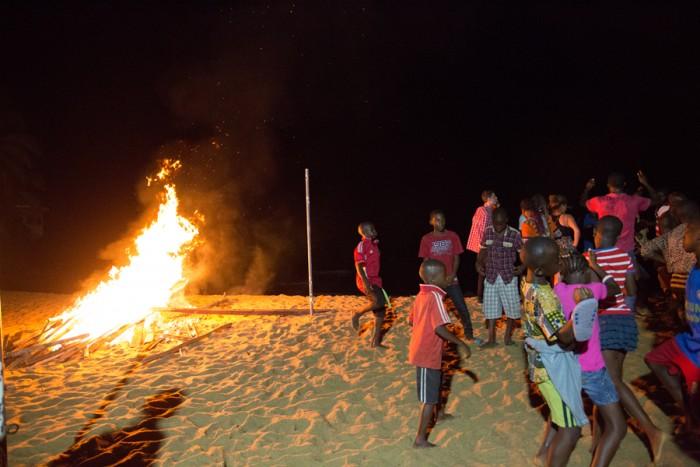 20151231_Peace Corps_Cameroon_Kribi_9258