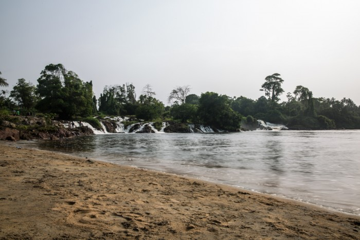 20160101_Peace Corps_Cameroon_Kribi_9060