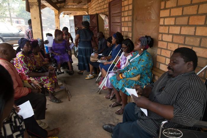 20160214_Peace Corps_Cameroon_Bamenda_1326