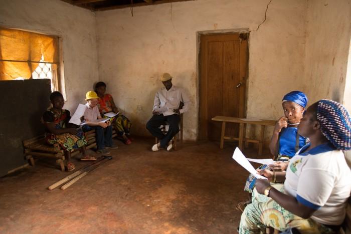 20160221_Peace Corps_Cameroon_Bamenda_1382