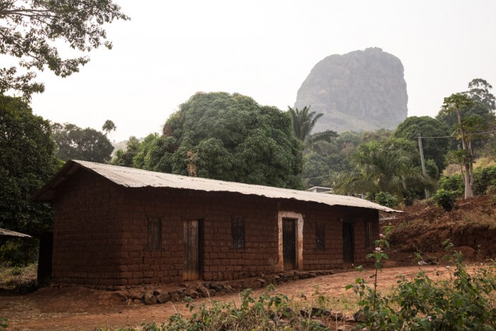 20160221_Peace Corps_Cameroon_Bamenda_1392