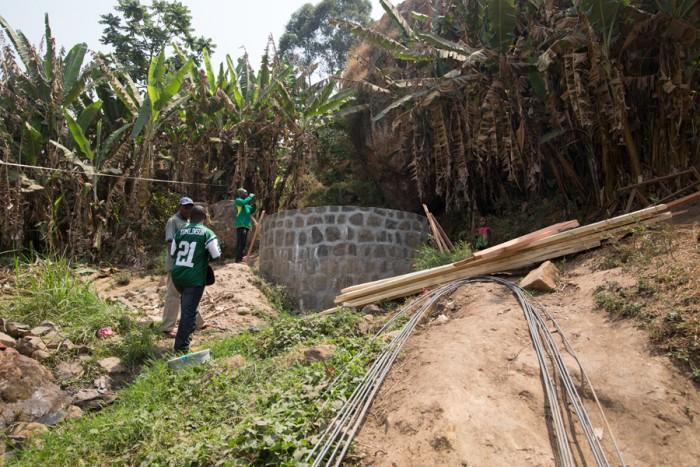 20160219_Peace Corps_Cameroon_Bamenda_1479