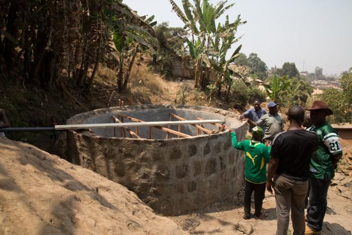 20160219_Peace Corps_Cameroon_Bamenda_1486
