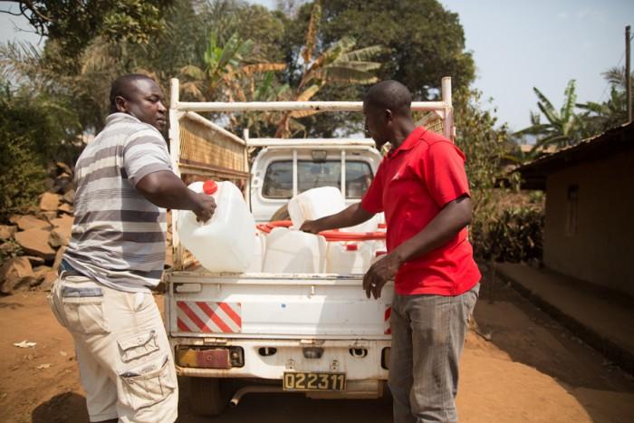 20160220_Peace Corps_Cameroon_Bamenda_1427