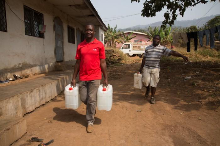 20160220_Peace Corps_Cameroon_Bamenda_1462