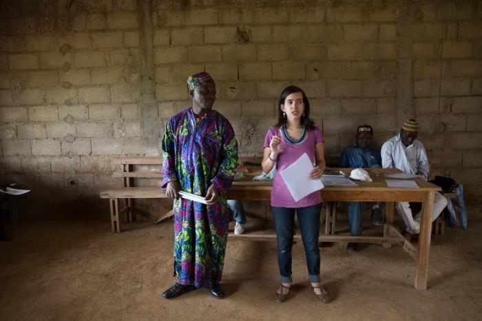 20160306_Peace Corps_Cameroon_Bamenda_1578