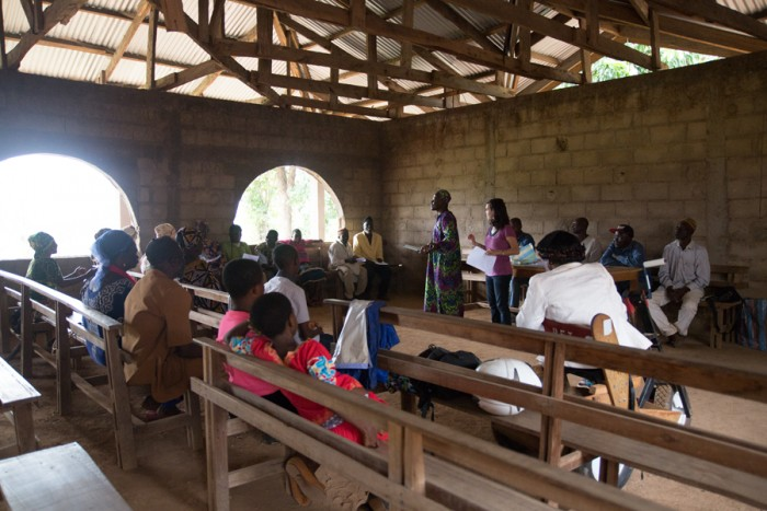 20160306_Peace Corps_Cameroon_Bamenda_1579