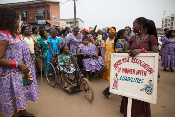 20160308_Peace Corps_Cameroon_Bamenda_1510