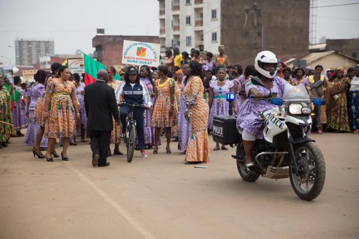 20160308_Peace Corps_Cameroon_Bamenda_1520