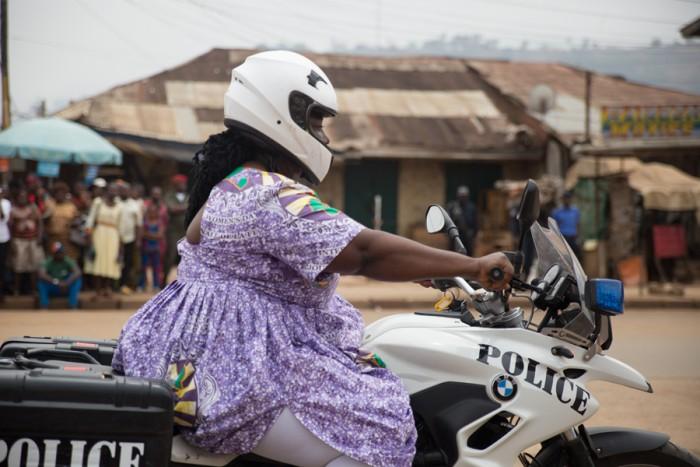 20160308_Peace Corps_Cameroon_Bamenda_1521