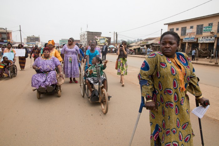 20160308_Peace Corps_Cameroon_Bamenda_1548