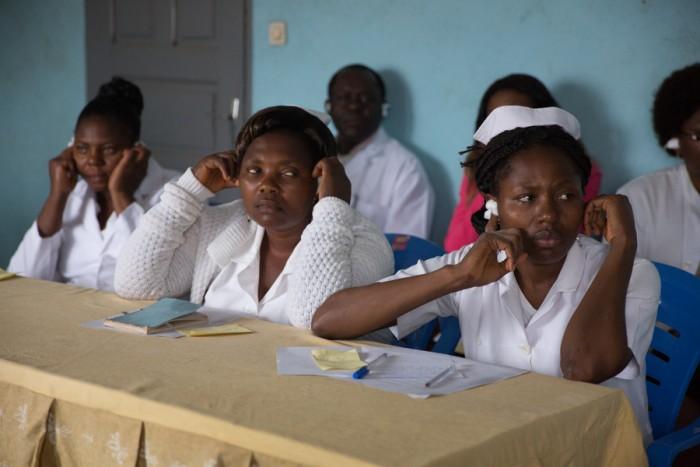 20160406_Peace Corps_Cameroon_Bamenda_2255