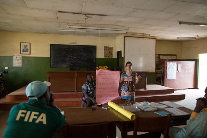 20160427_Peace Corps_Cameroon_Bamenda_2339
