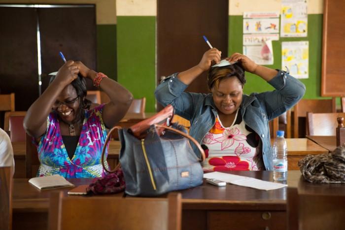 20160427_Peace Corps_Cameroon_Bamenda_2345