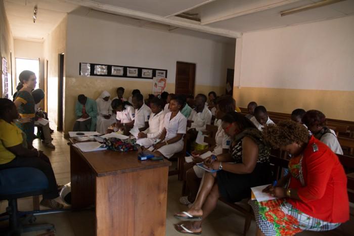 20160429_Peace Corps_Cameroon_Bamenda_2325