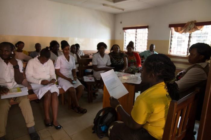 20160429_Peace Corps_Cameroon_Bamenda_2337