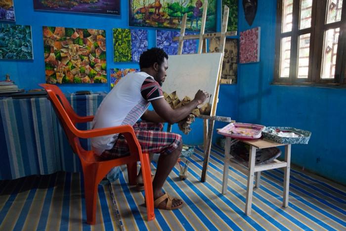 20160503_Peace Corps_Cameroon_Bamenda_2392