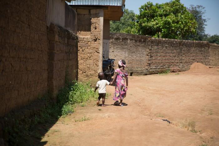 20151112_Peace Corps_Cameroon_Mbakaou_7559