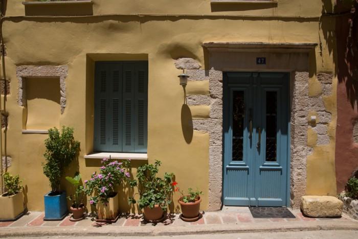 20160516_Greece_Chania_3233