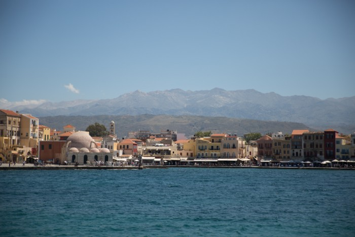 20160516_Greece_Chania_3287