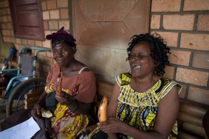 20160612_Peace Corps_Cameroon_Bamenda_4133