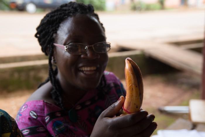 20160612_Peace Corps_Cameroon_Bamenda_4140