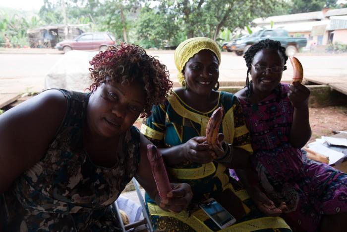 20160612_Peace Corps_Cameroon_Bamenda_4142