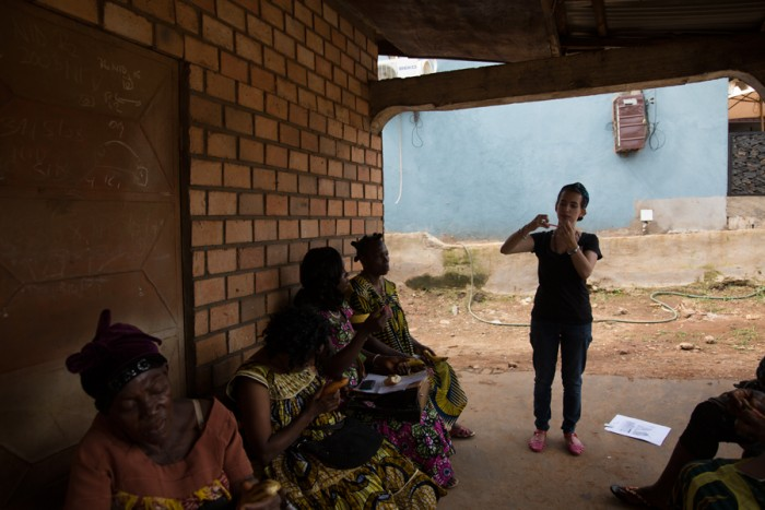 20160612_Peace Corps_Cameroon_Bamenda_4150