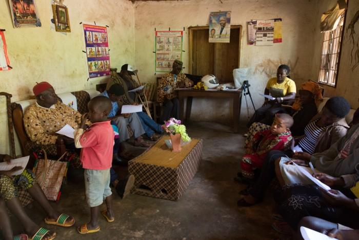 20160618_Peace Corps_Cameroon_Bamenda_4247
