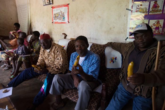 20160618_Peace Corps_Cameroon_Bamenda_4249