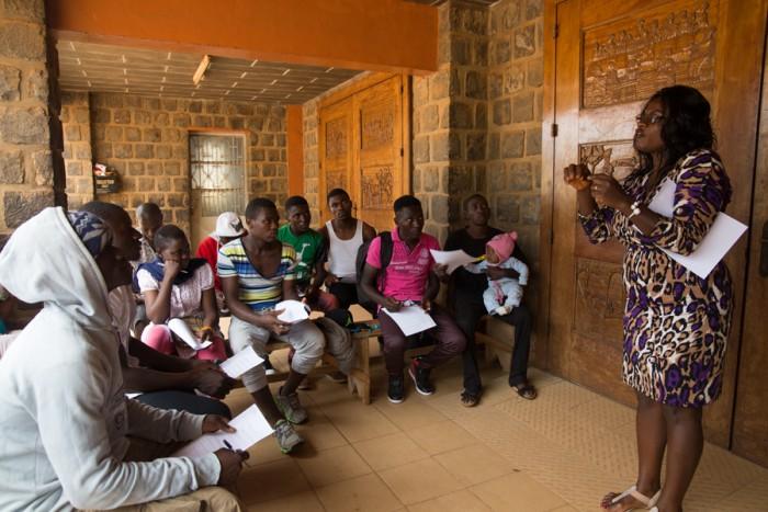 20160619_Peace Corps_Cameroon_Bamenda_4281