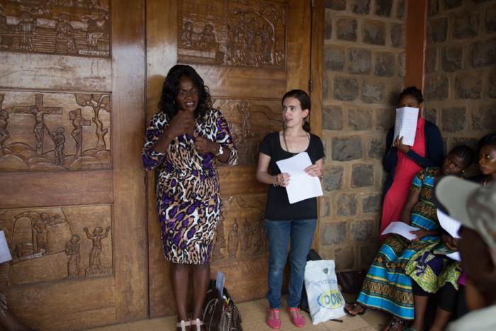 20160619_Peace Corps_Cameroon_Bamenda_4292