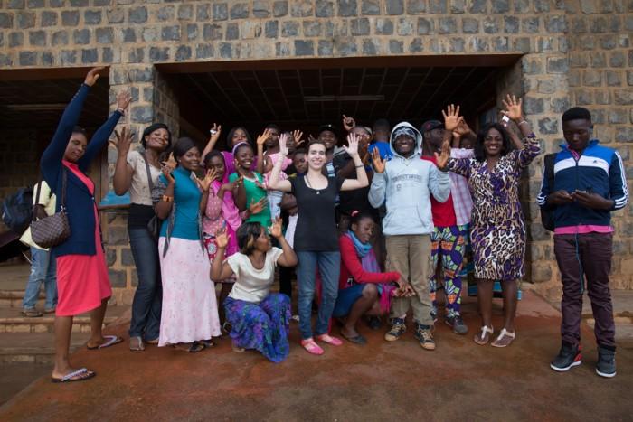 20160619_Peace Corps_Cameroon_Bamenda_4327