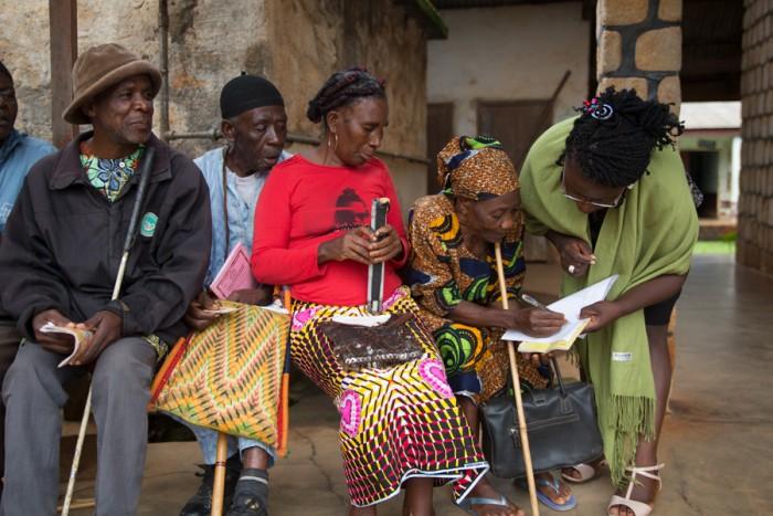 20160628_Peace Corps_Cameroon_Bamenda_4455
