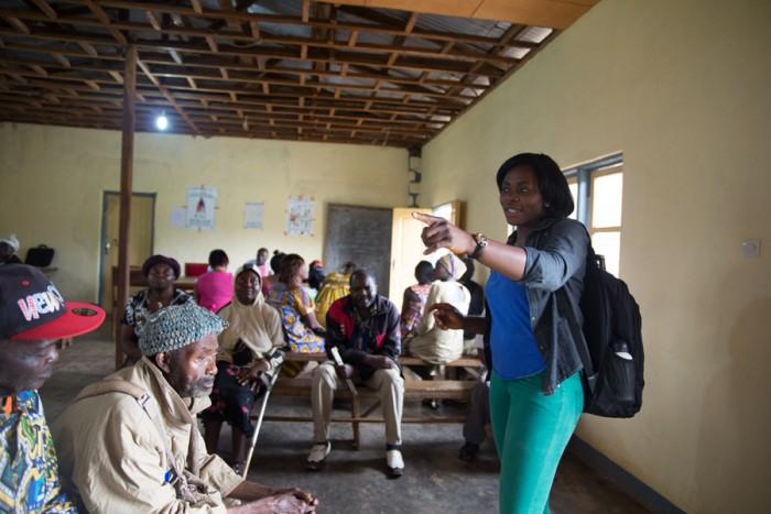 20160628_Peace Corps_Cameroon_Bamenda_4498