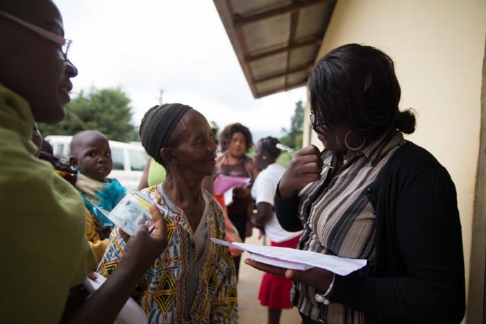 20160628_Peace Corps_Cameroon_Bamenda_4512