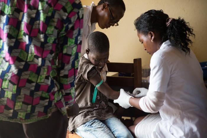 20160628_Peace Corps_Cameroon_Bamenda_4556