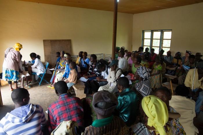 20160628_Peace Corps_Cameroon_Bamenda_4596
