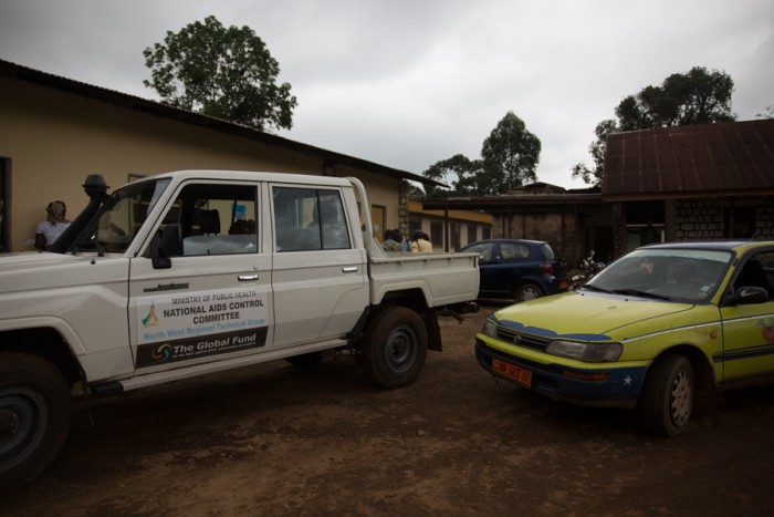 20160628_Peace Corps_Cameroon_Bamenda_4601