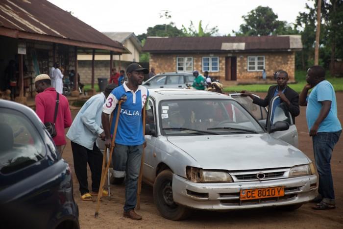 20160628_Peace Corps_Cameroon_Bamenda_4603