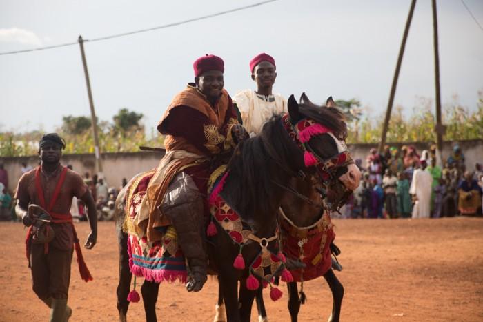 20160708_Peace Corps_Cameroon_Mbakaou_5017