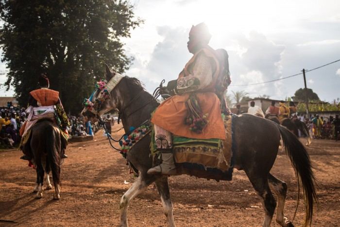 20160708_Peace Corps_Cameroon_Mbakaou_5130