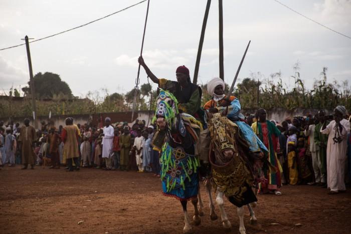 20160708_Peace Corps_Cameroon_Mbakaou_5195
