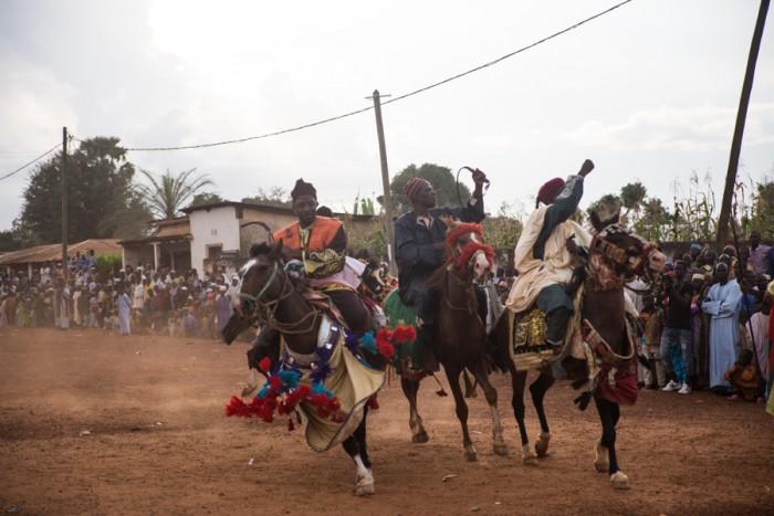 20160708_Peace Corps_Cameroon_Mbakaou_5211