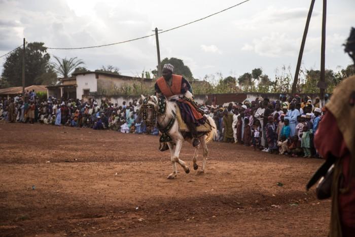 20160708_Peace Corps_Cameroon_Mbakaou_5230