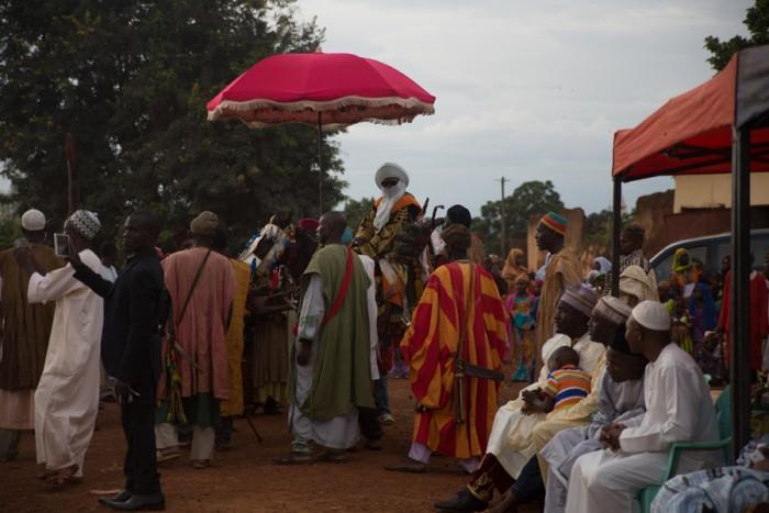 20160708_Peace Corps_Cameroon_Mbakaou_5241