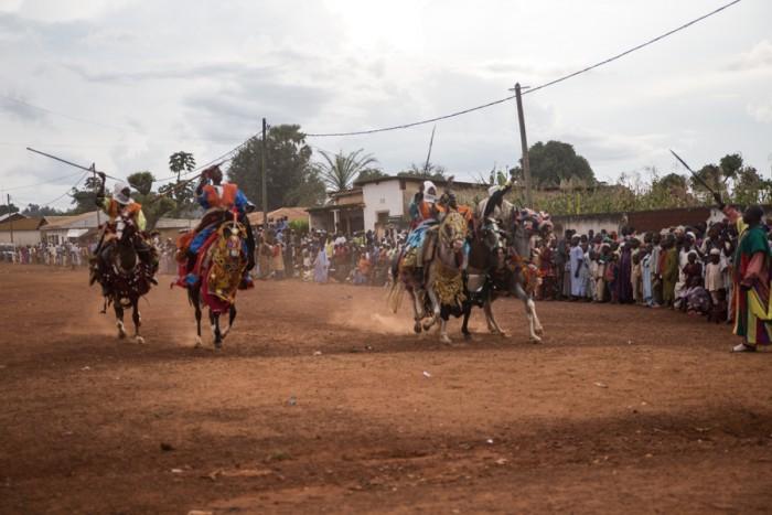 20160708_Peace Corps_Cameroon_Mbakaou_5252